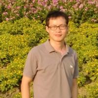 yaokangjun