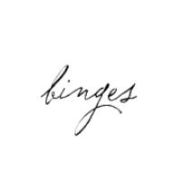 binges