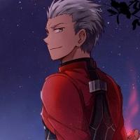 Archer弓兵