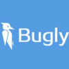 腾讯Bugly
