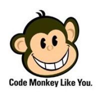 CodingMy