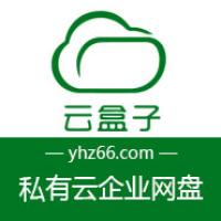 yhz66