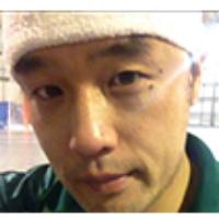 henry_Lee