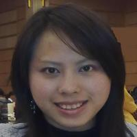 KylieLiang