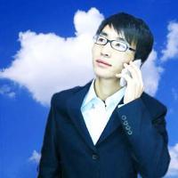 work_mingyan