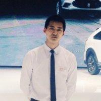 kevin_meng