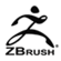 ZBrush数字雕刻软件