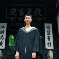 chenzhenxu