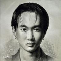 Jim_Ai