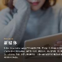 lijunyao1205