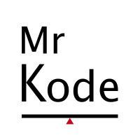 MrCode