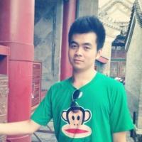 charles_shang