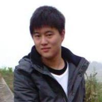 重庆_杨静