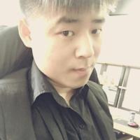Java_常