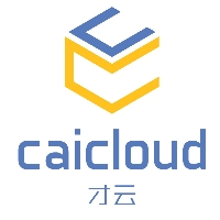 Caicloud