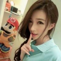 Liu_Peng