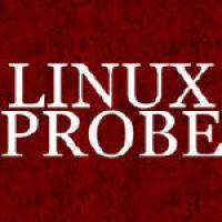 linuxprobe
