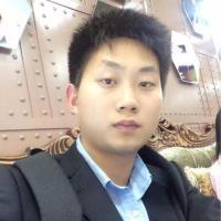 shunzhang