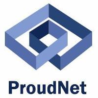 ProudNet