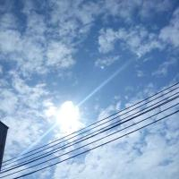 chanchan_