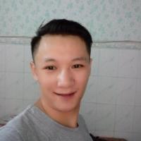 huang_hsl