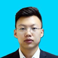Felix_Tian