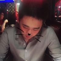 Word2Html(doc docx) - 小手冰凉丶的个人空间- OSCHINA