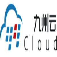 九州云99Cloud