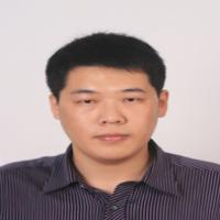 李艳青1987