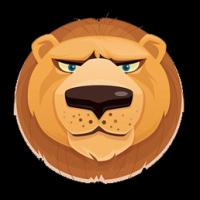 Siege_lion