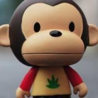 YH_猿员猿
