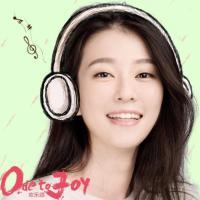 Zhang_Java