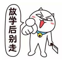 dev_chao