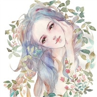 huiyun-yoyo