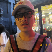 Lu_BigK1ng