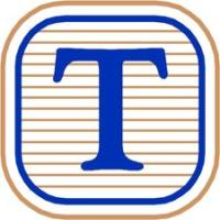 t1234xy4