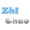 ZhiChao93