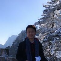 AaronSheng