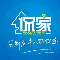 上海侃家网