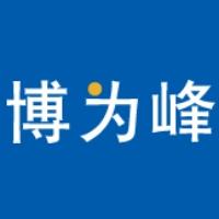 博为峰教研组