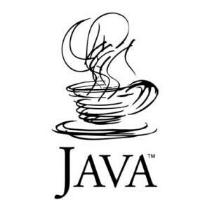 Java工程师-10