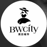 BWcity