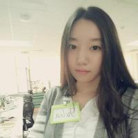 Julia_Chu