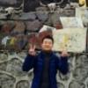 jianhua66