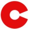 开源中国众包平台