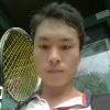 arvinzhao