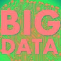 数据科技视界