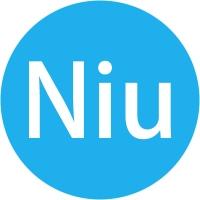 NiuShop_商城