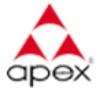 apexinfo