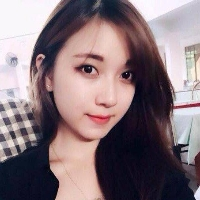 开源中国首席屌炸天